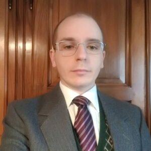Якопо Сольча
