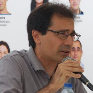 Луис Карапинья