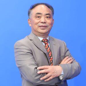 Дэн Чундун
