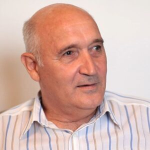 Шабалов Александр Аркадьевич