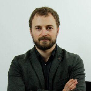 Канавцев Михаил Владимирович