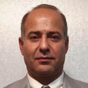 Самир Айюб