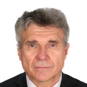 Рябцев Вячеслав Борисович
